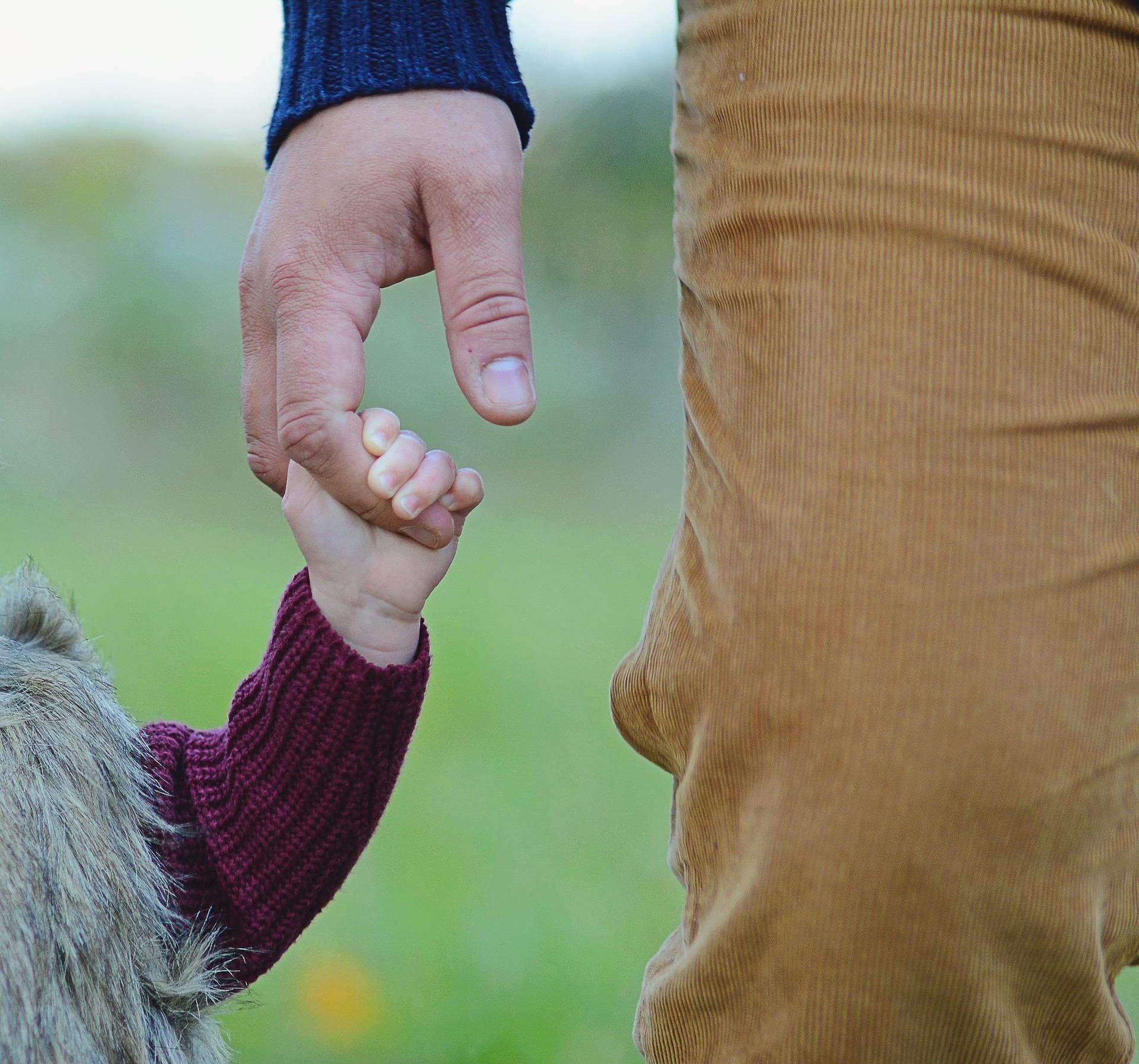 TatoBlog | Jak być dobrym tatą